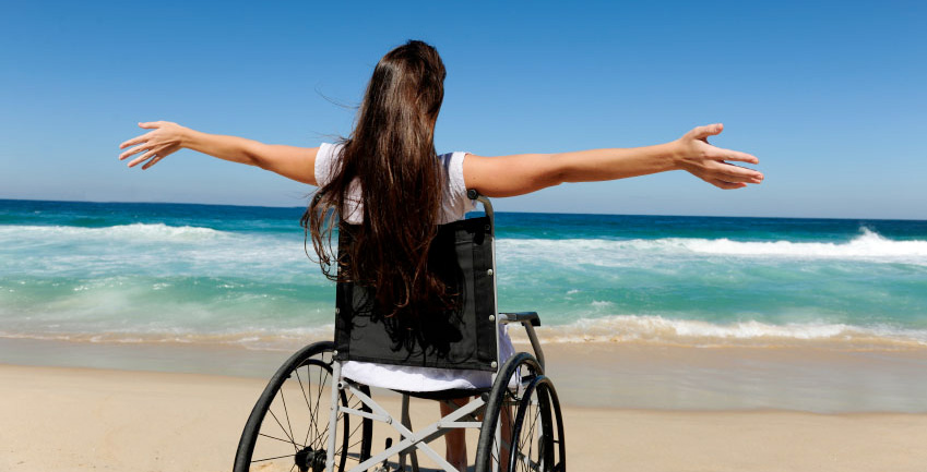 wheelchair-beach-lrg
